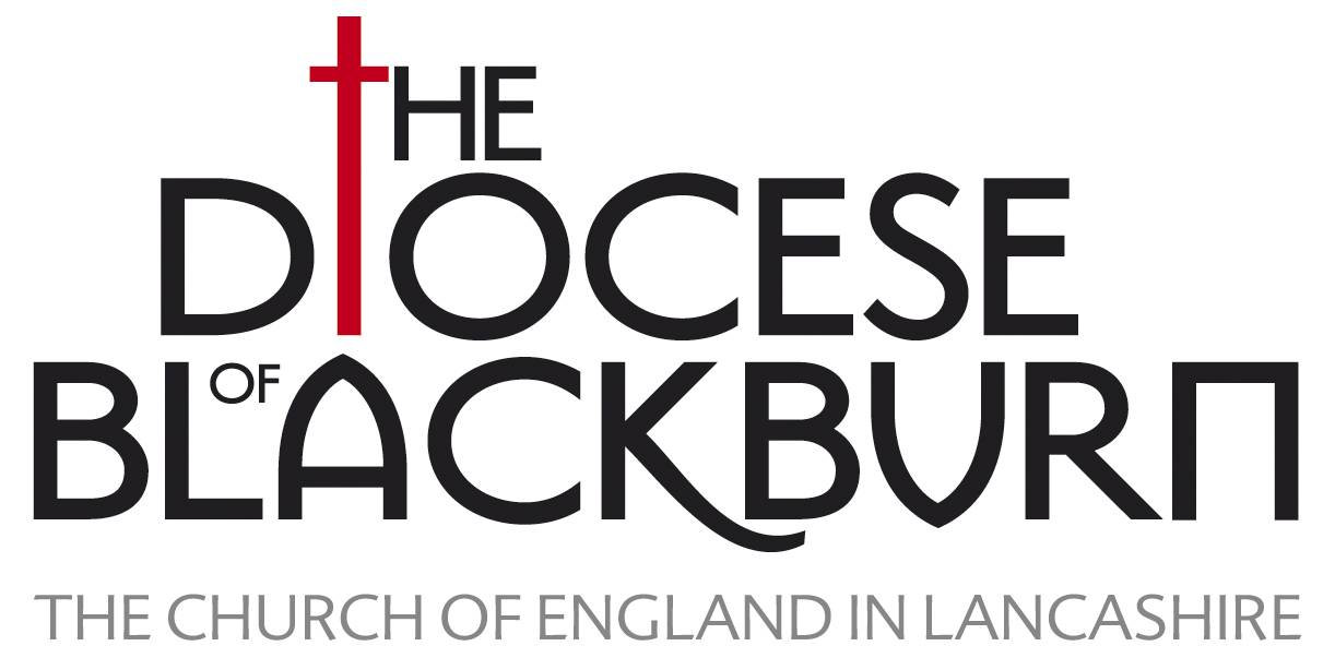 Diocese of Blackburn