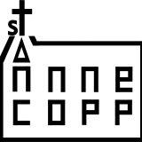St Anne's Copp