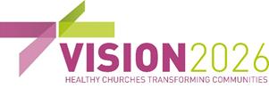 Vision 2026
